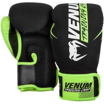 venum-boxhandschuhe-training-camp-2-0-schwarz-neongelb2